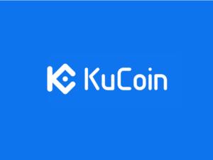 How to Buy Electroneum on KuCoin Exchange
