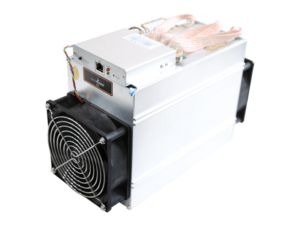Electroneum Fork - ASIC Antminer X3